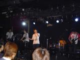第9回J-POP祭 014