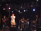 第9回J-POP祭 017