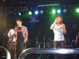 第10回J-POP祭 094