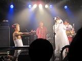 第13回J-POP祭_5_MMR_2