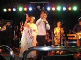 第11回J-POP祭_06_MMR