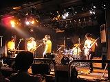 第12回J-POP祭_01_The Finishing Machines